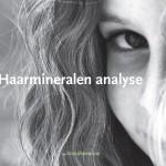 HTMA-brochure