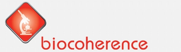 Biocoherence Nederland
