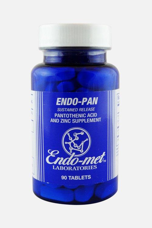Endo-Pan 90 Endo-met