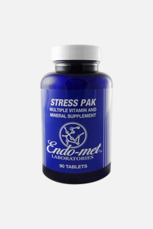 Stress Pak 90 endo-met