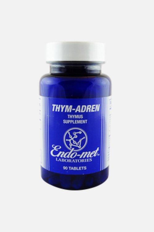 Thym Adren 90 endo-met