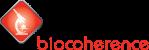 Biocoherence Nederland Logo