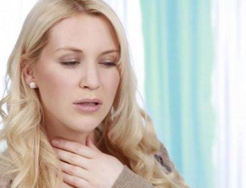 HRV en Nervus Vagus stimulation