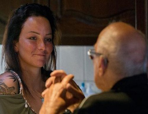 HMA meet risico Alzheimer?