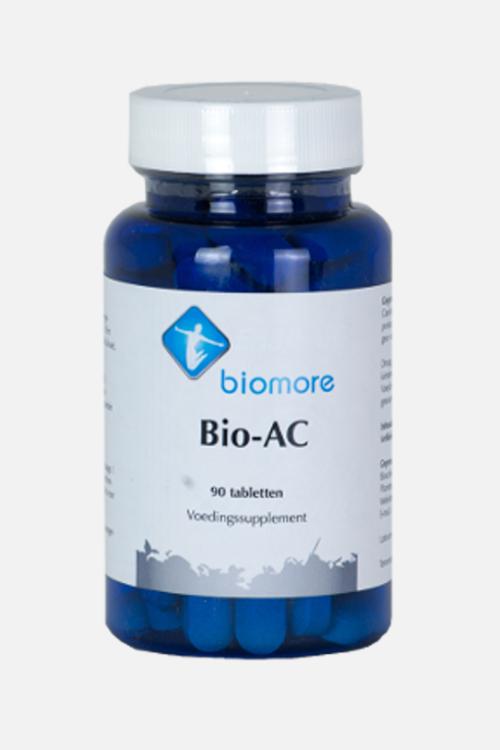 Bio-AC 90