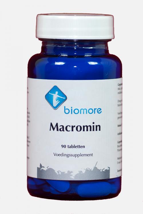 Macromin 90